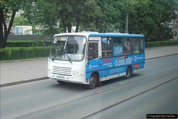 2017-06-24 & 25 St. Petersburg, Russia.  (67)067