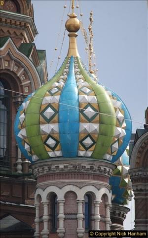 2017-06-24 & 25 St. Petersburg, Russia.  (686)686