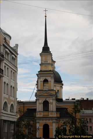 2017-06-24 & 25 St. Petersburg, Russia.  (709)709