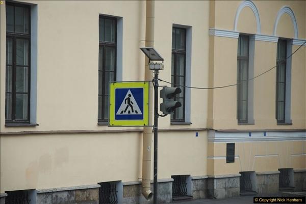 2017-06-24 & 25 St. Petersburg, Russia.  (73)073