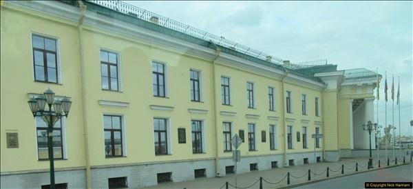 2017-06-24 & 25 St. Petersburg, Russia.  (78)078