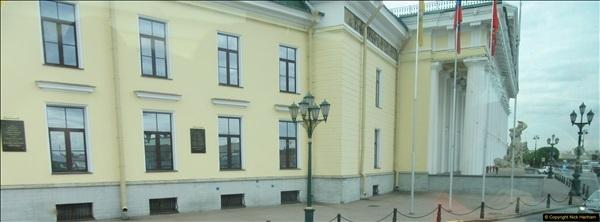 2017-06-24 & 25 St. Petersburg, Russia.  (79)079