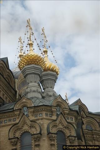 2017-06-24 & 25 St. Petersburg, Russia.  (88)088