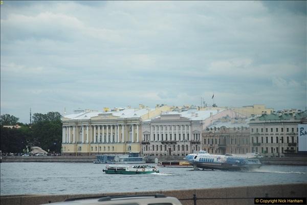 2017-06-24 & 25 St. Petersburg, Russia.  (97)097