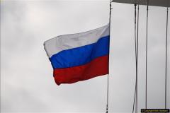 2017-06-24 & 25 St. Petersburg, Russia.  (23)023