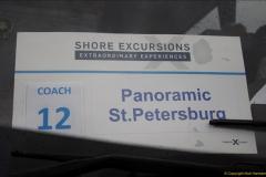 2017-06-24 & 25 St. Petersburg, Russia.  (41)041