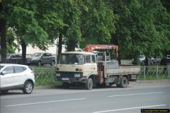 2017-06-24 & 25 St. Petersburg, Russia.  (50)050