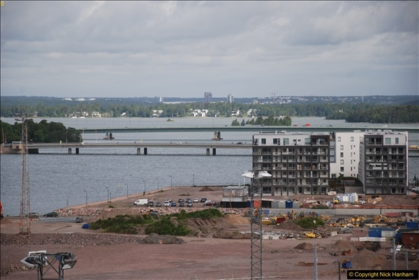 2017-06-26 Helsinki, Finland.  (11)011