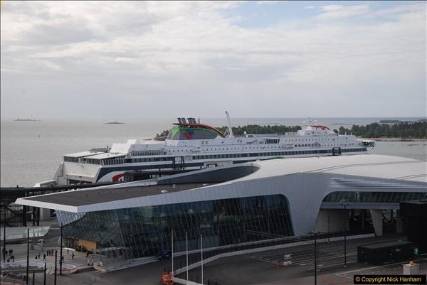 2017-06-26 Helsinki, Finland.  (15)015