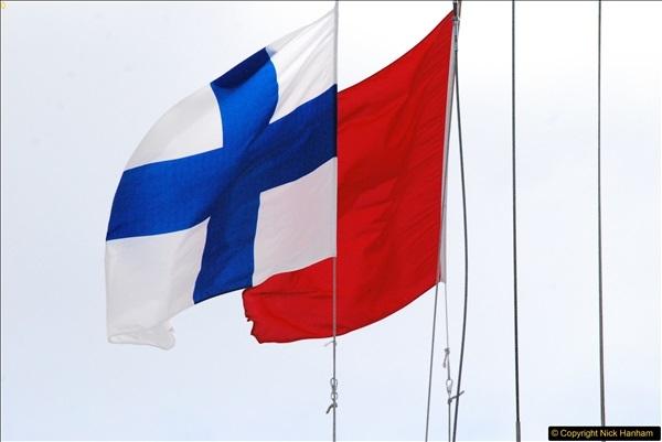 2017-06-26 Helsinki, Finland.  (29)029