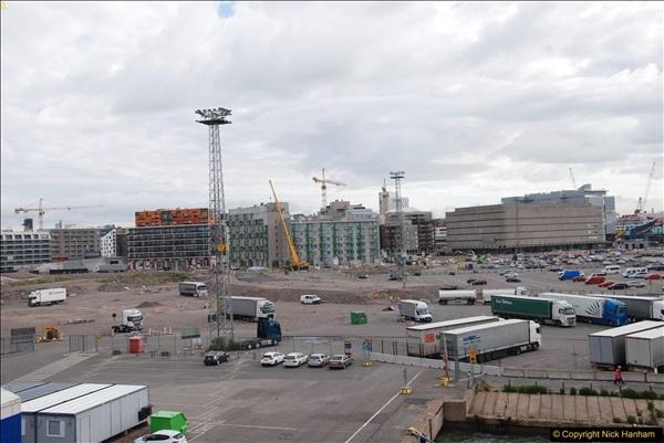 2017-06-26 Helsinki, Finland.  (3)003