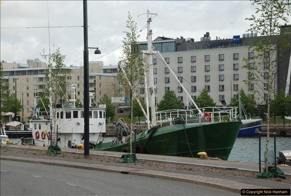 2017-06-26 Helsinki, Finland.  (69)069