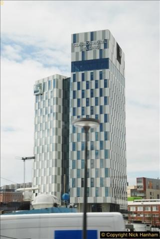 2017-06-26 Helsinki, Finland.  (73)073