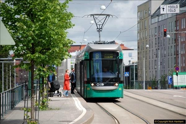 2017-06-26 Helsinki, Finland.  (86)086