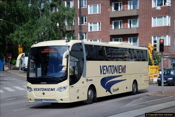 2017-06-26 Helsinki, Finland.  (91)091