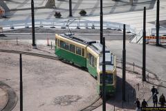 2017-06-26 Helsinki, Finland.  (24)024