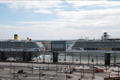 2017-06-26 Helsinki, Finland.  (47)047