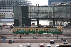 2017-06-26 Helsinki, Finland.  (8)008