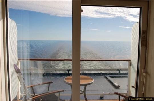 Baltic Cruise June 2017 (8)