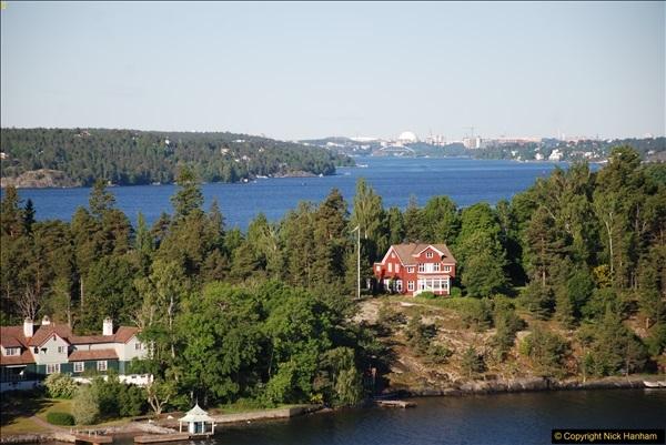 2017-06-27 Stockholm, Sweden.  (55)055