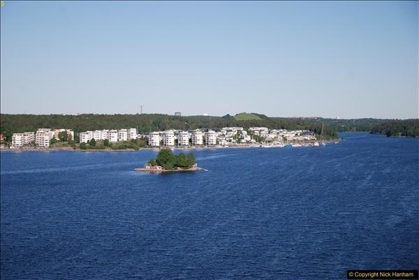 2017-06-27 Stockholm, Sweden.  (59)059