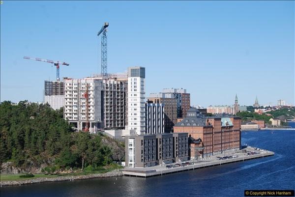 2017-06-27 Stockholm, Sweden.  (78)078