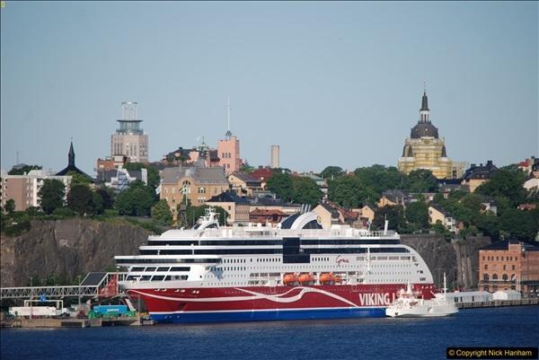 2017-06-27 Stockholm, Sweden.  (86)086