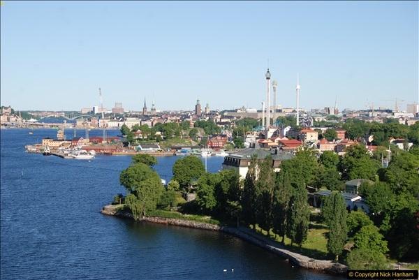 2017-06-27 Stockholm, Sweden.  (87)087