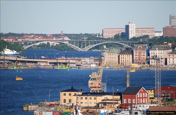 2017-06-27 Stockholm, Sweden.  (88)088