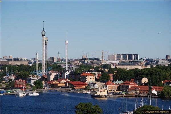 2017-06-27 Stockholm, Sweden.  (89)089
