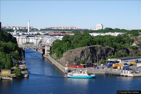 2017-06-27 Stockholm, Sweden.  (92)092