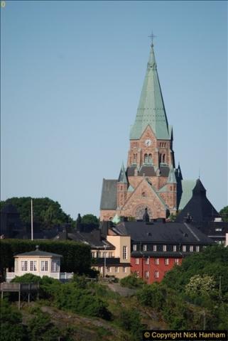 2017-06-27 Stockholm, Sweden.  (94)094