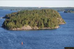 2017-06-27 Stockholm, Sweden.  (48)048