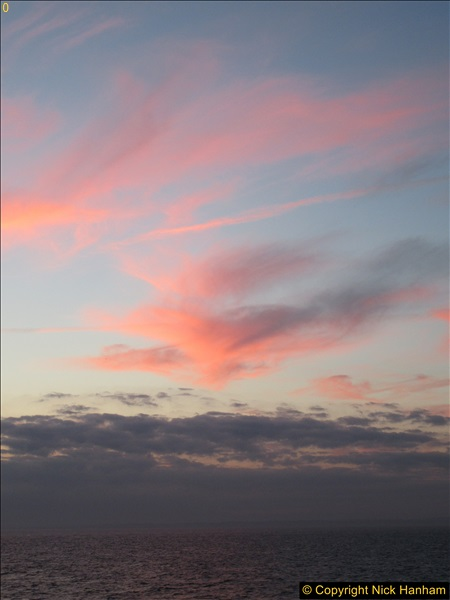 2017-06 28 Clouds, Sea and Sunsets. (24)23