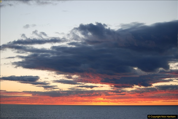 2017-06 28 Clouds, Sea and Sunsets. (68)67