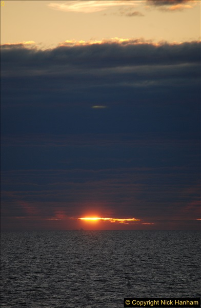 2017-06 28 Clouds, Sea and Sunsets. (87)86