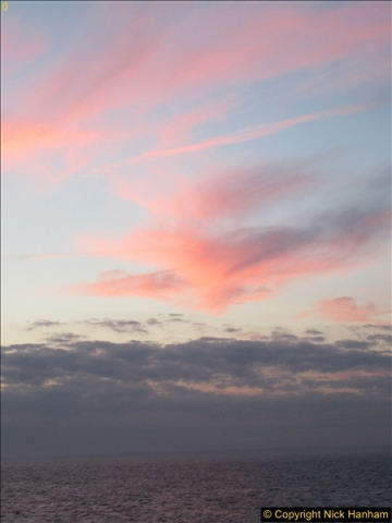 2017-06 28 Clouds, Sea and Sunsets. (23)22