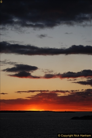 2017-06 28 Clouds, Sea and Sunsets. (60)59