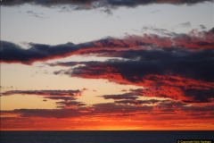 2017-06 28 Clouds, Sea and Sunsets. (65)64