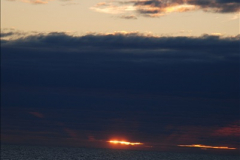 2017-06 28 Clouds, Sea and Sunsets. (90)89