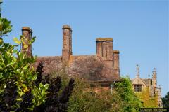 2013-07-19 Barrington Court (NT) Ilminster, Somerset.  (25)25