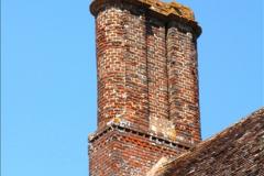 2013-07-19 Barrington Court (NT) Ilminster, Somerset.  (26)26