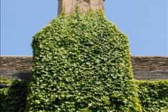 2013-07-19 Barrington Court (NT) Ilminster, Somerset.  (29)29