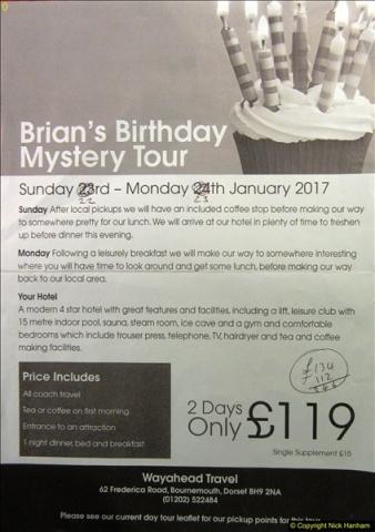 2017-01-22 to 23 Brians Birthday Tour.  (1)001