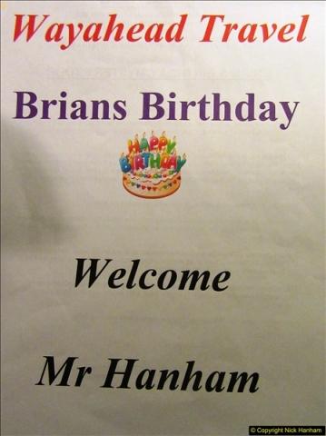 2017-01-22 to 23 Brians Birthday Tour.  (2)002