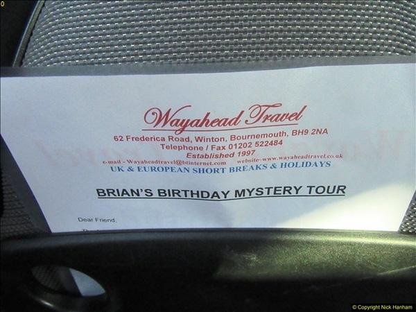 2017-01-22 to 23 Brians Birthday Tour.  (5)005