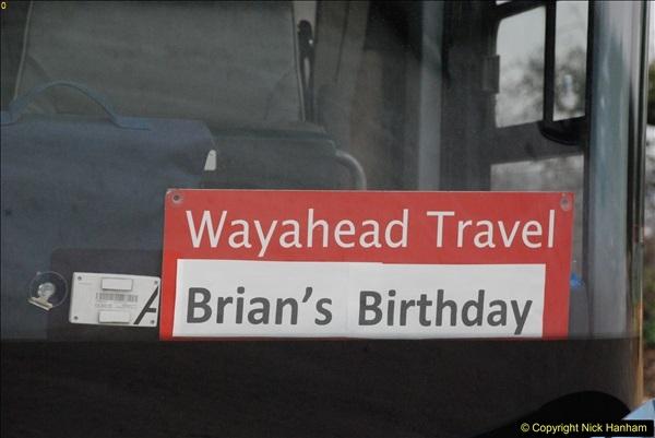 2017-01-22 to 23 Brians Birthday Tour.  (66)066