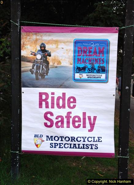 2014-09-02 Biker's Night on Poole Quay.  (176)176