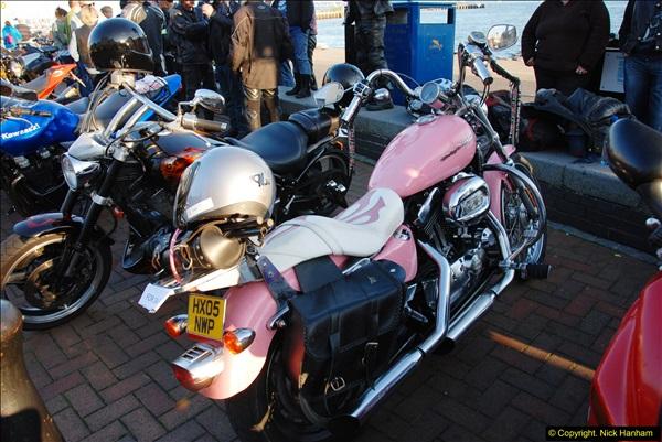 2014-09-02 Biker's Night on Poole Quay.  (98)098