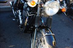 2014-09-02 Biker's Night on Poole Quay.  (14)014